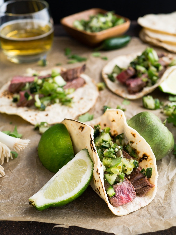 Bradenton Mexican Restaurants