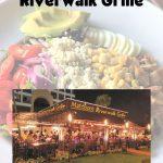 Mattison's Riverwalk Grille in Bradenton