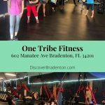 One Tribe Fitness: An Inspiring, Inclusive Fitness Alternative
