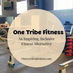 One Tribe Fitness in Bradenton, FL