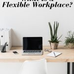 What is a Flexible Workplace?