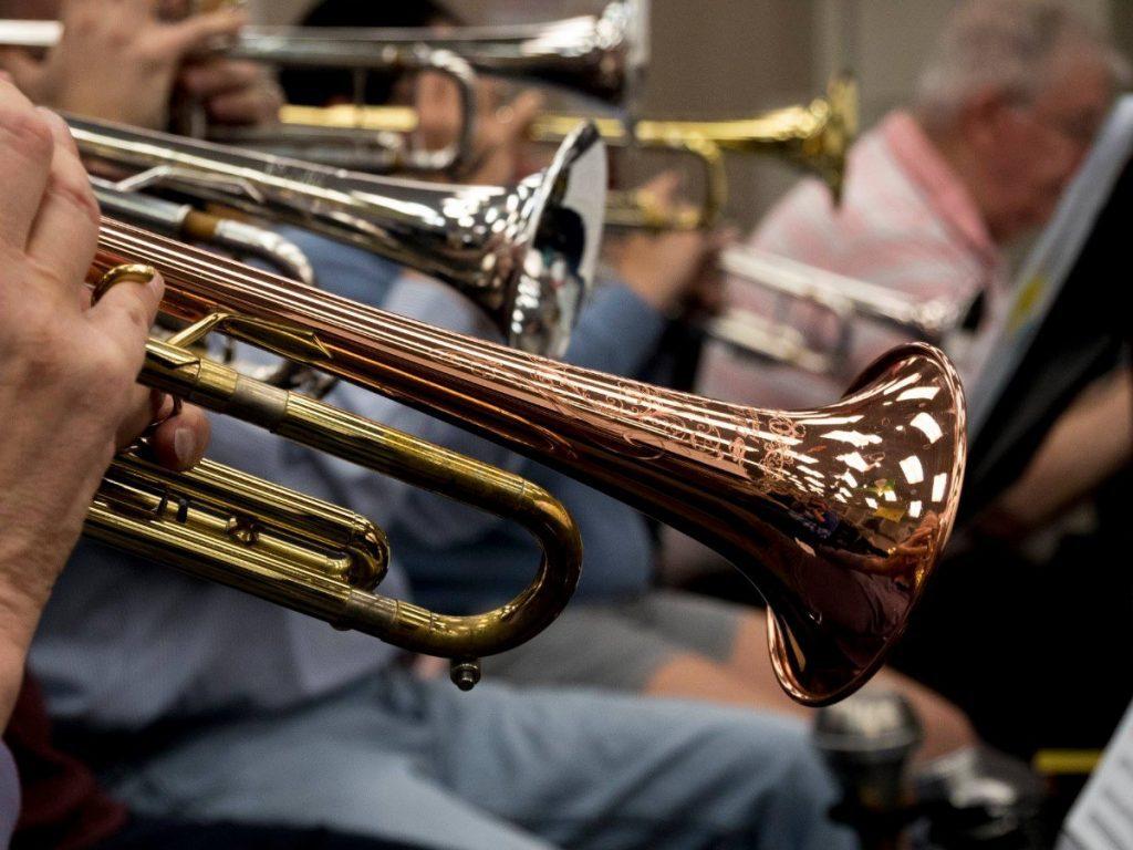Manatee Community Concert Band