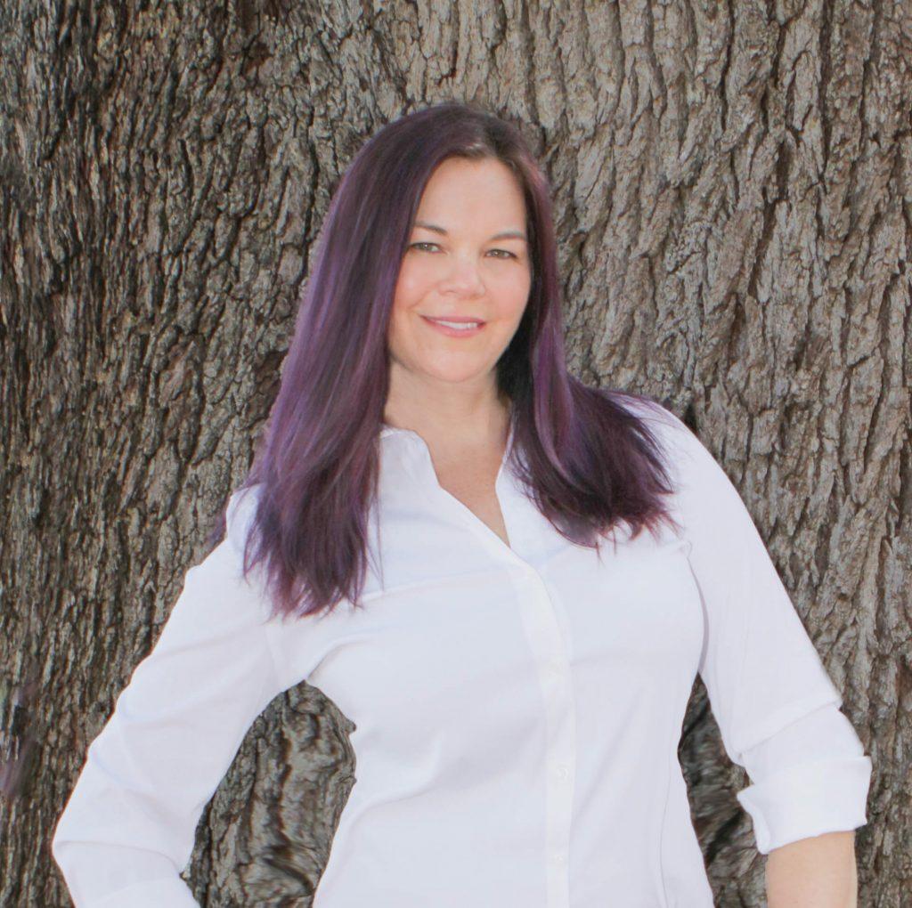 Beth Deyo Founder Discover Bradenton