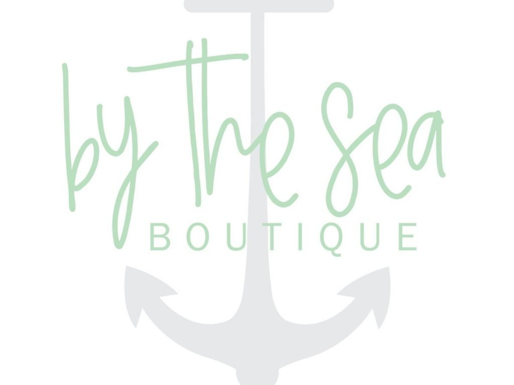 By the Sea Boutique Palmetto