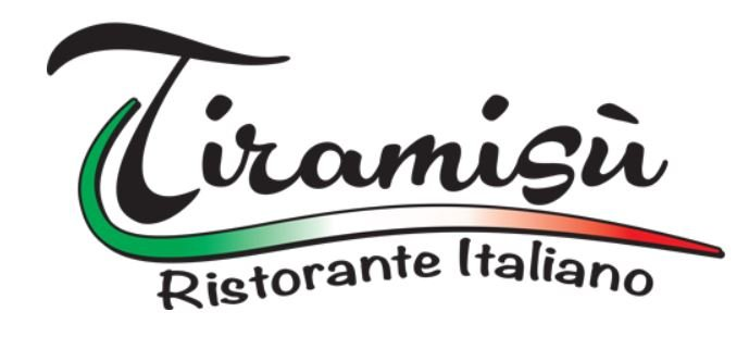 Tiramisu Restaurant Bradenton