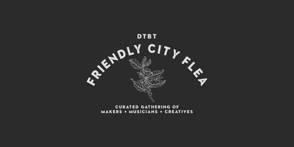 Friendly City Flea Bradenton