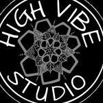 High Vibe Studio & trading Co. Bradenton