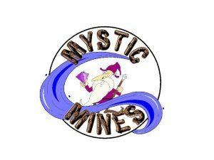 Mystic Mines Bradenton