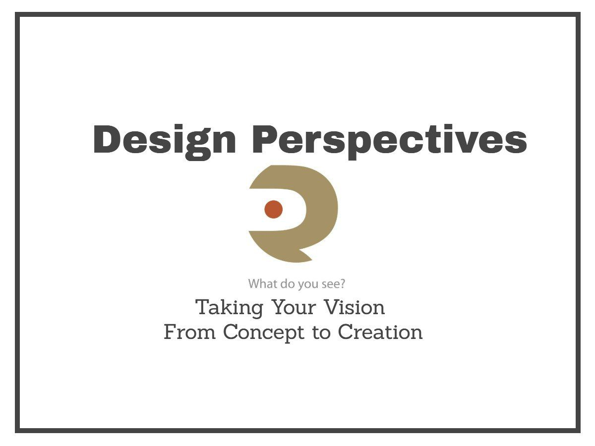 Design Perspectives Bradenton business