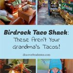 Bradenton's Birdrock Taco Shack