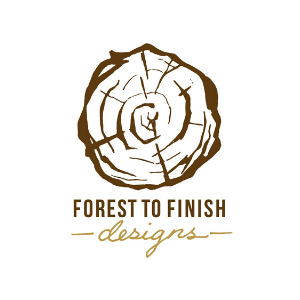 Forest to Finish Designs