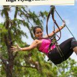 TreeUmph! Adventure Course in Bradenton Florida