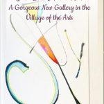 Jan Lewis Fine Art Gallery in Bradenton, FL