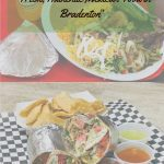 The Spot Tacos and More: Amazing Mexican Food in Bradenton Florida