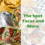 The Spot Tacos and More: Authentic Mexican Food in Bradenton Florida