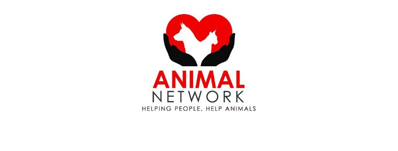 Animal Network Bradenton
