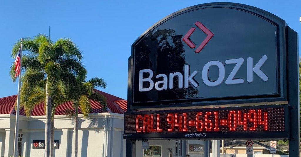 Bank OZK 2 1024x536 1