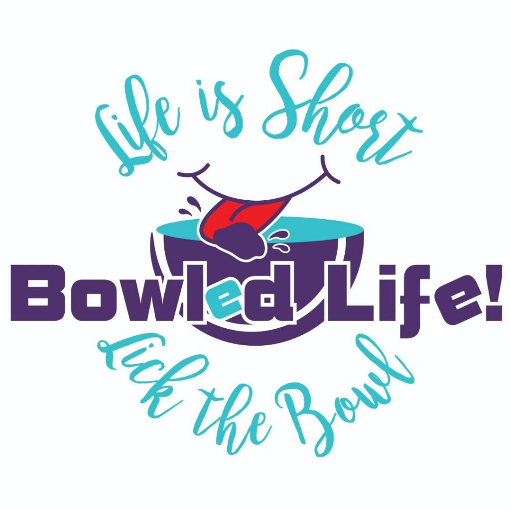 Bowled Life 1024x1024 1