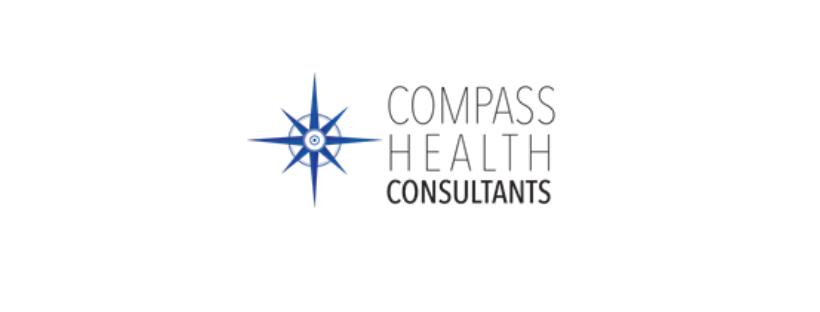 Compass Health 3