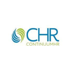 Continuum HR