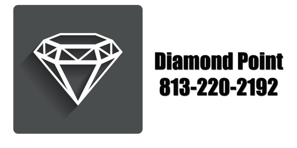 Diamond Point Productions 1024x512 1