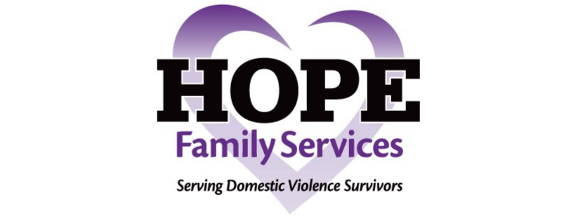 HOPE Family Services Bradenton 2