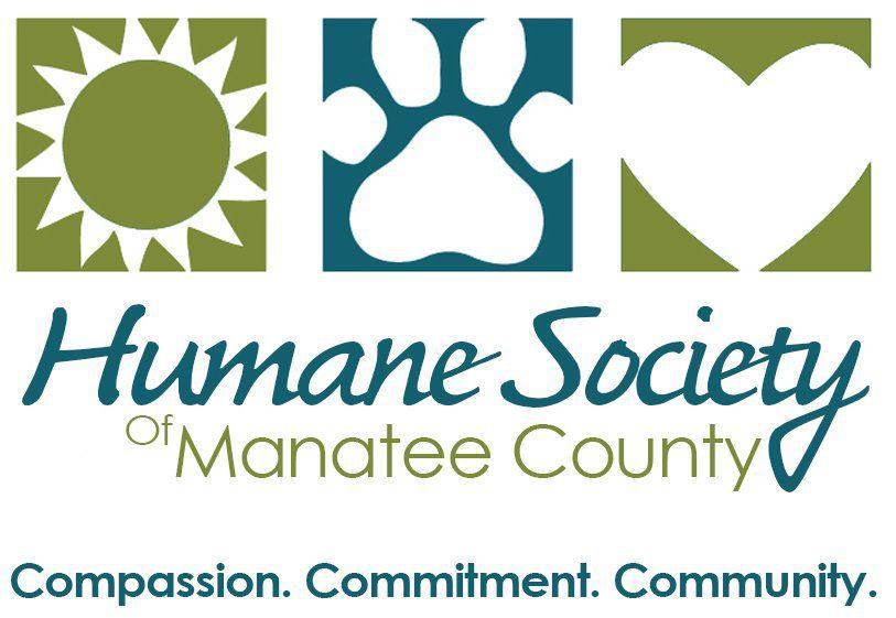 Humane Society of Manatee 1