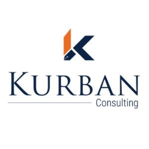 Kurban Consulting 1