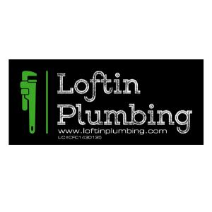 Loftin Plumbing
