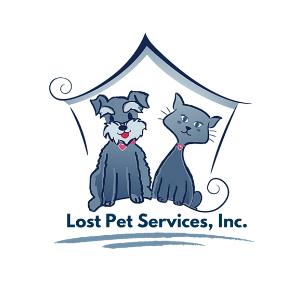 Lost Pet Services