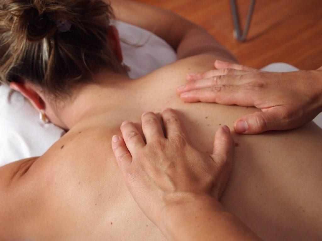 Massage Therapy by Kim 1024x768 1