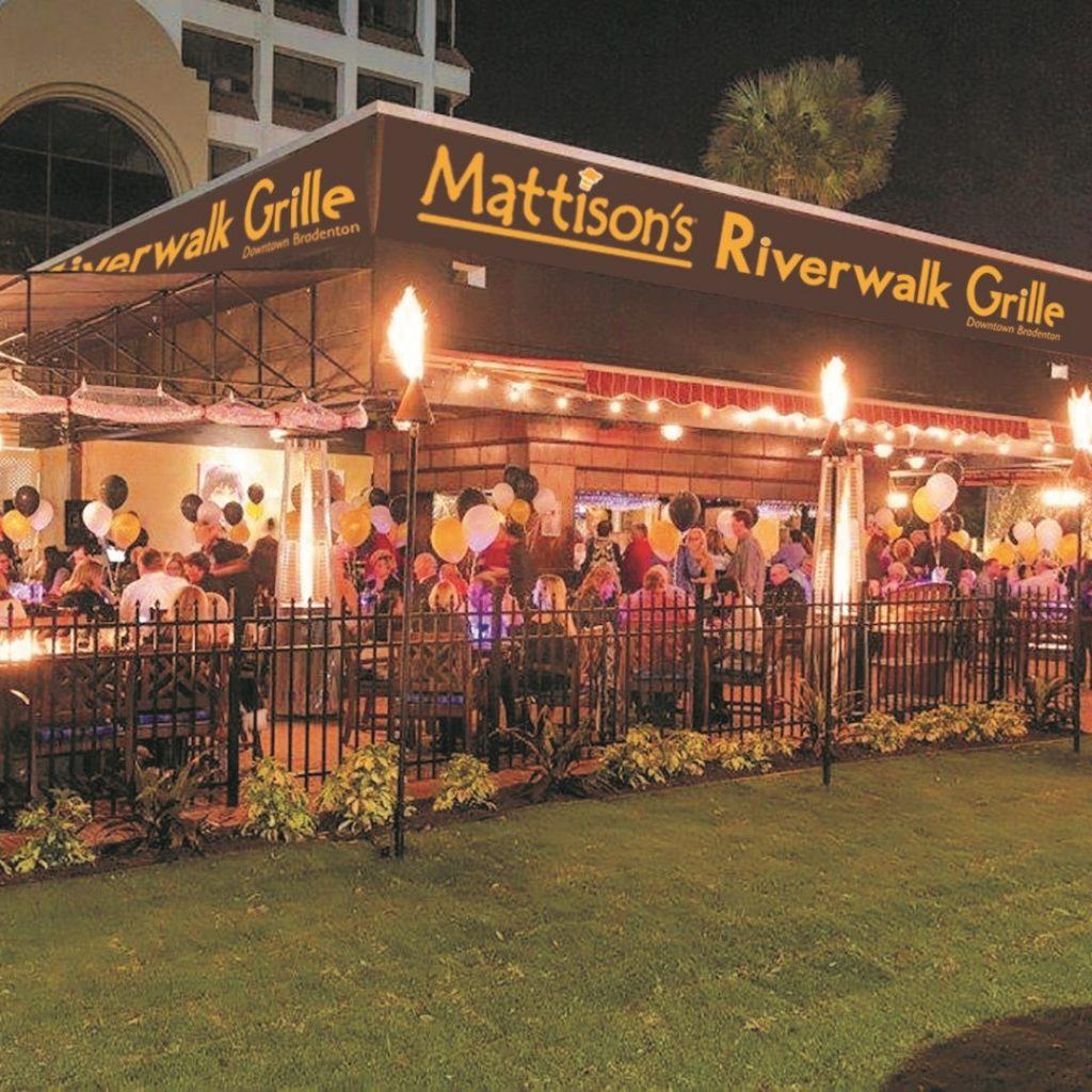Mattisons Riverwalk Grille 1 1024x1024 1
