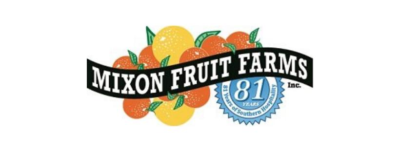 Mixon Fruit Farm