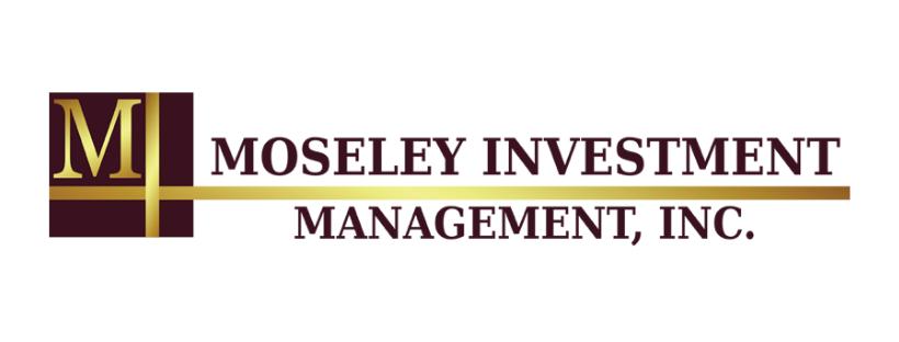 Moseley Investment Bradenton 1