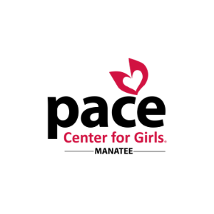 Pace Center for Girls Manatee County