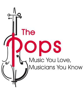 Pops Orchestra