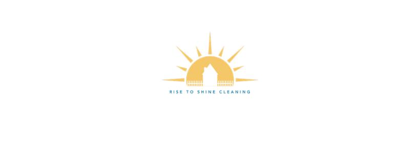 Rise to Shine Cleaning Bradenton