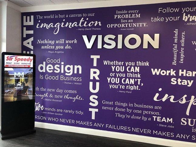 Sir Speedy Print Signs And Marketing Discover Bradenton