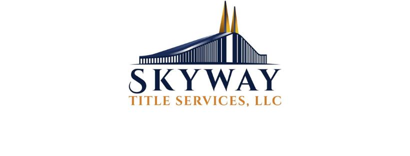Skyway Title Bradenton