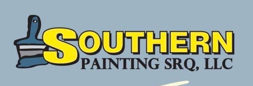 Southern Painting SRQ