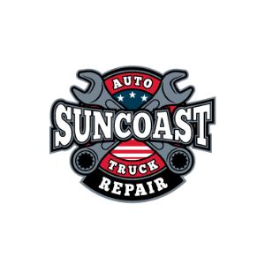 Suncoast Auto and Truck Repair