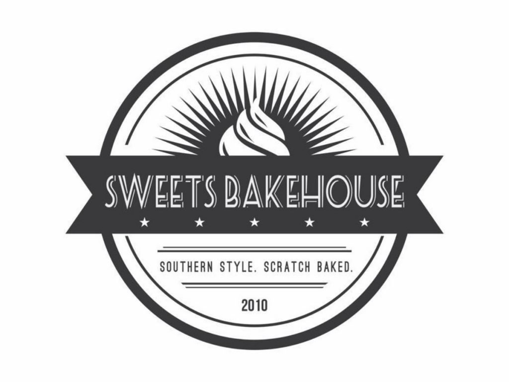 Sweets Bakehouse 1024x768 1