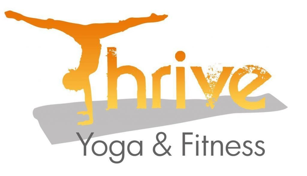 Thrive Logo 1024x587 1