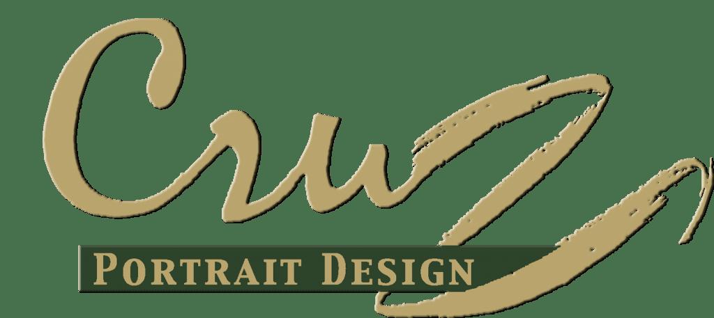 cruz Logo 1024x457 1