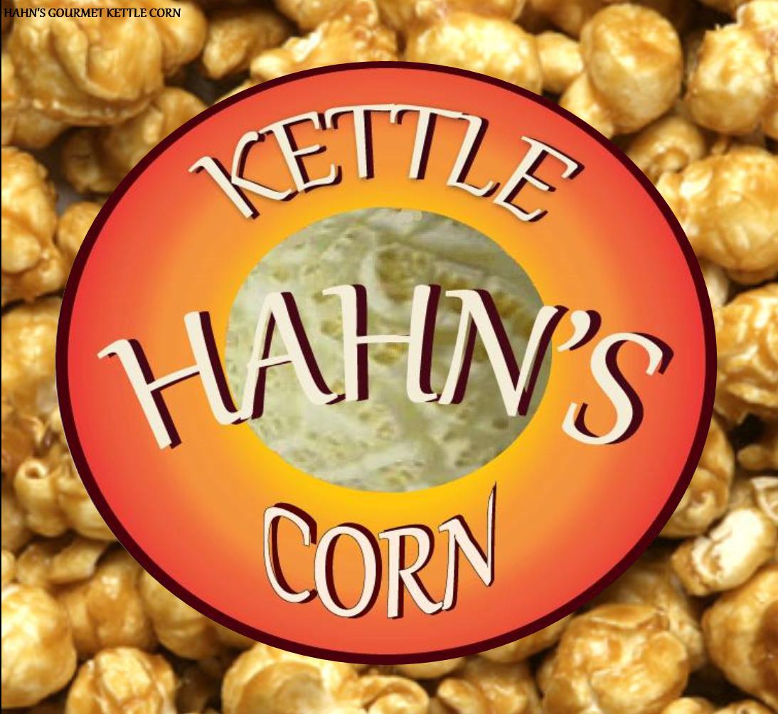 Hahns Logo