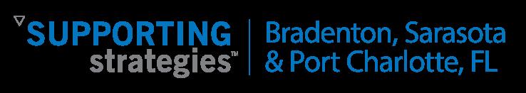 SPS MKTG Logo BSP