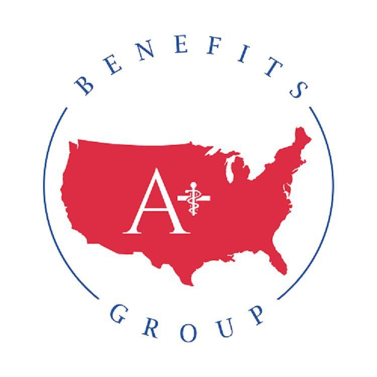 A Benefits Group Logo B