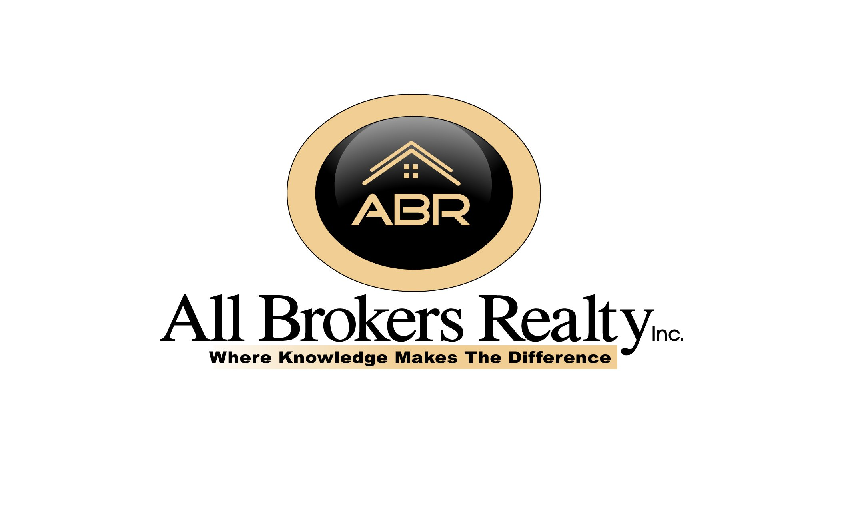 ABR Color LogoL jpg