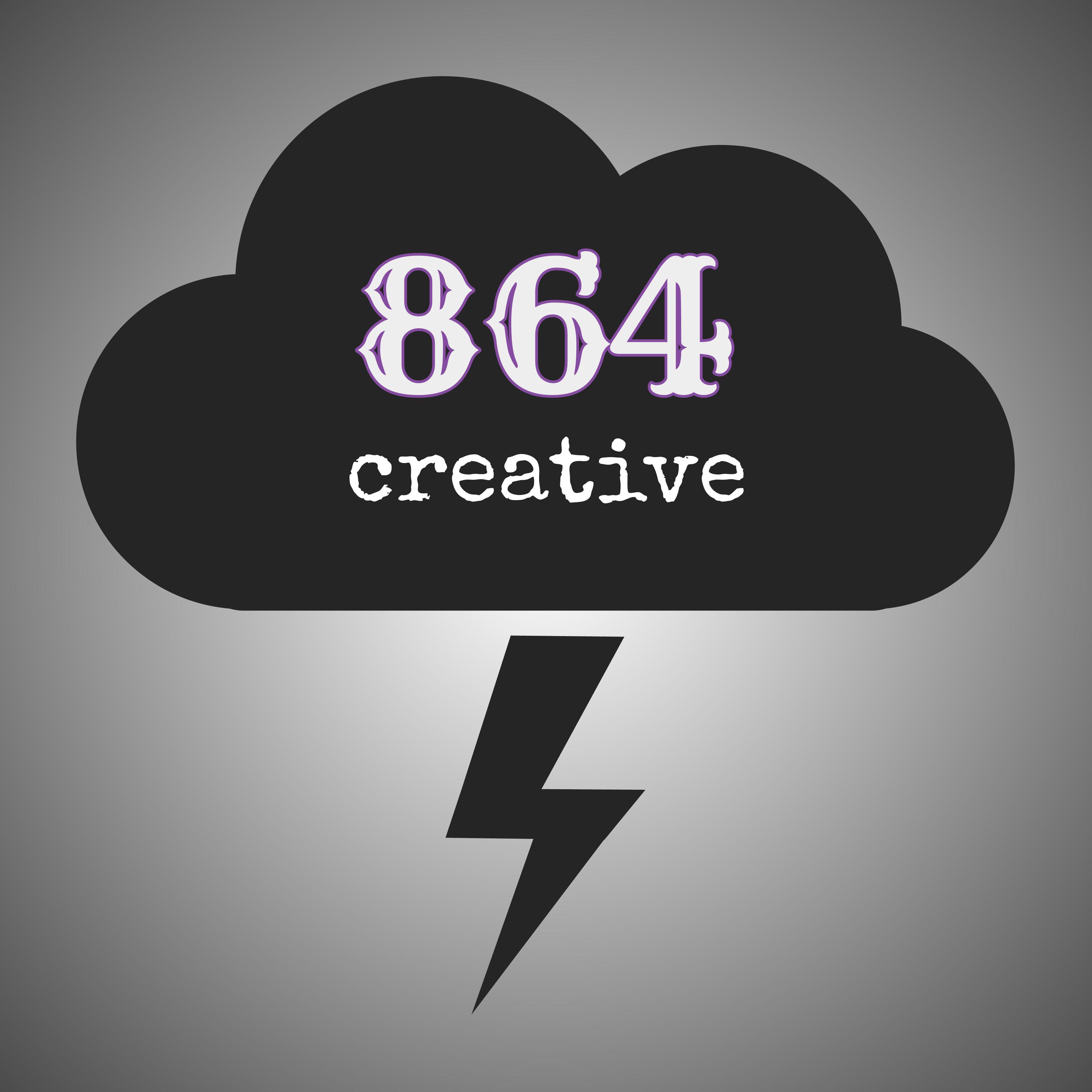 864 Creative