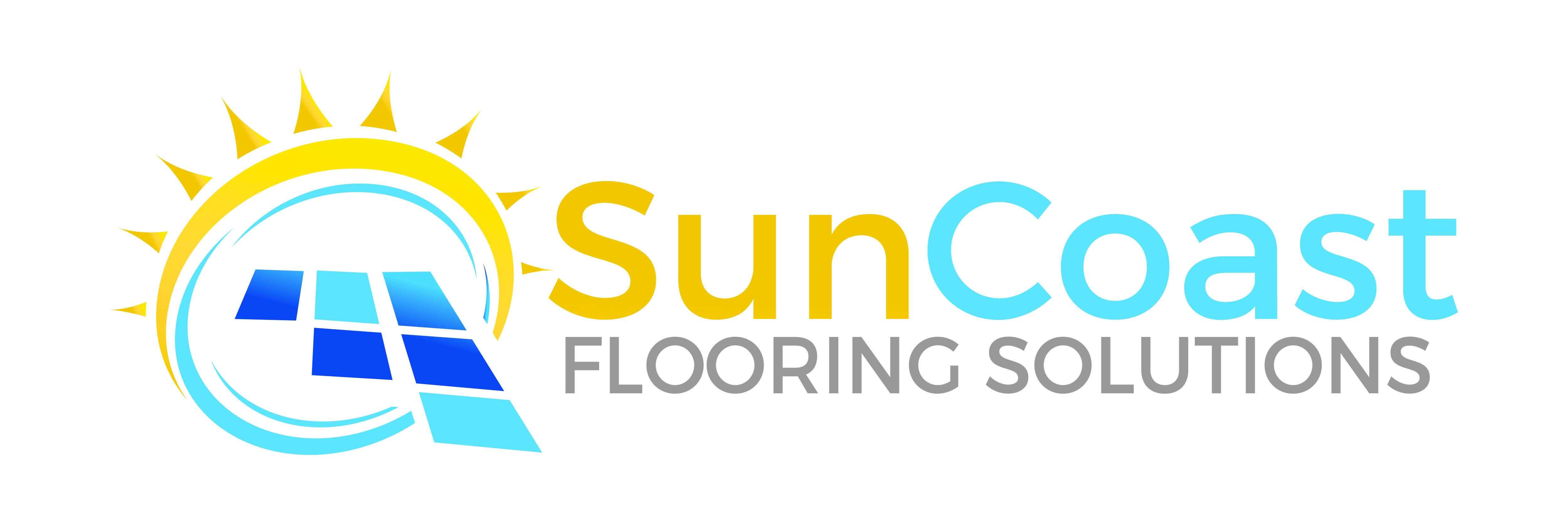 sun caost 1 1